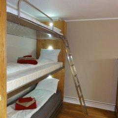 Отель Train Flat Бельгия, Брюссель - 1 отзыв об отеле, цены и фото номеров - забронировать отель Train Flat онлайн бассейн