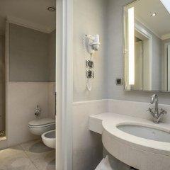 Flyon Hotel ванная фото 2