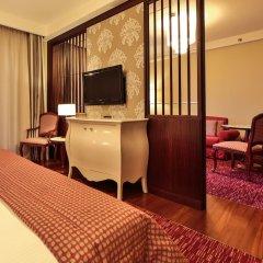 Отель UNAHOTELS Expo Fiera Milano Италия, Милан - отзывы, цены и фото номеров - забронировать отель UNAHOTELS Expo Fiera Milano онлайн удобства в номере