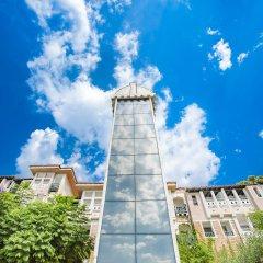 Отель Liberty Hotels Lykia - All Inclusive фото 10