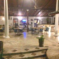Отель Paradise Garden