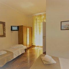Отель Alexis Италия, Рим - 11 отзывов об отеле, цены и фото номеров - забронировать отель Alexis онлайн комната для гостей фото 19