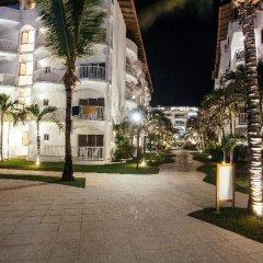 Отель Whala!bayahibe Доминикана, Байяибе - 4 отзыва об отеле, цены и фото номеров - забронировать отель Whala!bayahibe онлайн фото 9