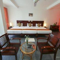 Отель Marina Bentota Шри-Ланка, Бентота - отзывы, цены и фото номеров - забронировать отель Marina Bentota онлайн в номере