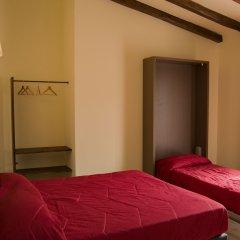 Sleep and go Hotel удобства в номере