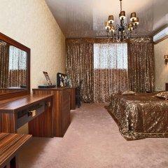 Бутик-отель Бестужевъ комната для гостей фото 2