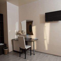 Lotus Hotel&Spa удобства в номере фото 2