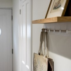 Апартаменты Central 2 Bedroom Apartment In Brighton удобства в номере