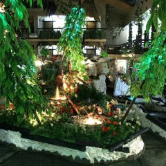 Гостиница Хижина СПА Украина, Трускавец - 1 отзыв об отеле, цены и фото номеров - забронировать гостиницу Хижина СПА онлайн фото 2
