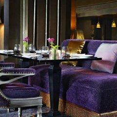 Отель The Westin Paris - Vendôme фото 15
