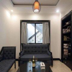 Отель A25 Hotel Вьетнам, Хошимин - отзывы, цены и фото номеров - забронировать отель A25 Hotel онлайн питание