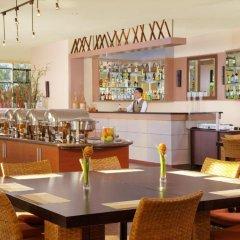 Отель Kimberly Tagaytay Филиппины, Тагайтай - отзывы, цены и фото номеров - забронировать отель Kimberly Tagaytay онлайн гостиничный бар