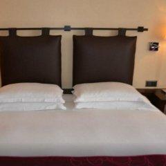 Отель Eastwest Hotel Швейцария, Женева - 1 отзыв об отеле, цены и фото номеров - забронировать отель Eastwest Hotel онлайн сейф в номере