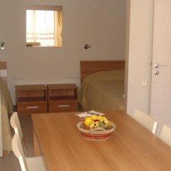 Отель Snezhanka Apartments TMF Болгария, Пампорово - отзывы, цены и фото номеров - забронировать отель Snezhanka Apartments TMF онлайн в номере фото 2