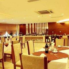 Riverside Hanoi Hotel питание фото 3