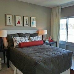 Отель Bainbridge Bethesda Apartments США, Бетесда - отзывы, цены и фото номеров - забронировать отель Bainbridge Bethesda Apartments онлайн фото 6