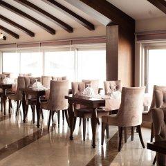 Demircioglu Park Hotel Турция, Мугла - отзывы, цены и фото номеров - забронировать отель Demircioglu Park Hotel онлайн питание