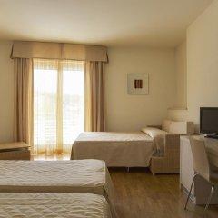 Hotel Mara Ортона комната для гостей фото 4