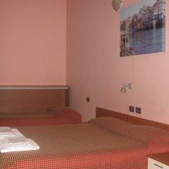 Hotel Galata сейф в номере фото 2