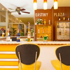 Eastiny Plaza Hotel фото 14
