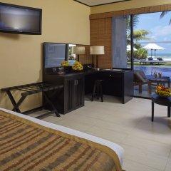 Отель The Surf комната для гостей фото 4