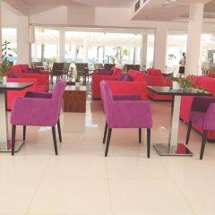 Marlita Beach Hotel Apartments фото 2