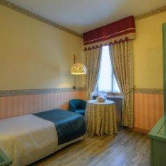 Отель Best Western Hotel Genio Италия, Турин - 1 отзыв об отеле, цены и фото номеров - забронировать отель Best Western Hotel Genio онлайн детские мероприятия