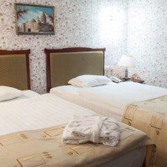 Отель Золотая Долина Узбекистан, Ташкент - 1 отзыв об отеле, цены и фото номеров - забронировать отель Золотая Долина онлайн комната для гостей фото 5