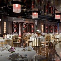 Отель Grand Millennium Beijing