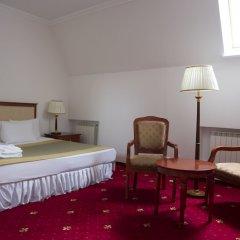 Гостиница Atyrau Hotel Казахстан, Атырау - 4 отзыва об отеле, цены и фото номеров - забронировать гостиницу Atyrau Hotel онлайн удобства в номере