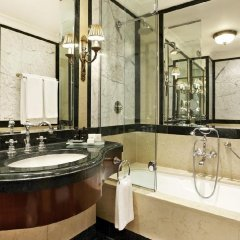 Hotel Grande Bretagne, a Luxury Collection Hotel, Athens ванная фото 3