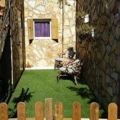 Апартаменты Apartment Marquet Paradis Вакариссес фото 5