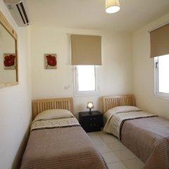 Отель Villa Dahlia комната для гостей