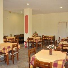Отель Pyrros Греция, Корфу - 1 отзыв об отеле, цены и фото номеров - забронировать отель Pyrros онлайн питание фото 3