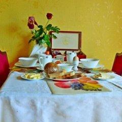 Отель Гостевой Дом Eco-House Грузия, Тбилиси - отзывы, цены и фото номеров - забронировать отель Гостевой Дом Eco-House онлайн питание