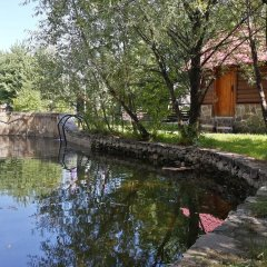 Гостиница Норд Стар в Химках - забронировать гостиницу Норд Стар, цены и фото номеров Химки бассейн
