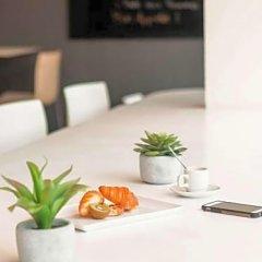 Отель Ibis Styles Toulouse Labège Франция, Лабеж - отзывы, цены и фото номеров - забронировать отель Ibis Styles Toulouse Labège онлайн в номере