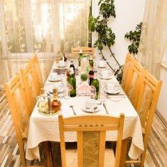 Отель Family Hotel Vit Болгария, Тетевен - отзывы, цены и фото номеров - забронировать отель Family Hotel Vit онлайн фото 29