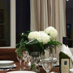 Отель Athina Palace Греция, Ферми - отзывы, цены и фото номеров - забронировать отель Athina Palace онлайн фото 9
