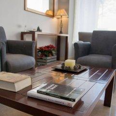 Hotel Brisa комната для гостей