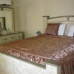 Отель Leone Lodge Freetown Сьерра-Леоне, Фритаун - отзывы, цены и фото номеров - забронировать отель Leone Lodge Freetown онлайн комната для гостей