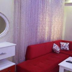 Mersin Konaklama Турция, Мерсин - отзывы, цены и фото номеров - забронировать отель Mersin Konaklama онлайн комната для гостей фото 3