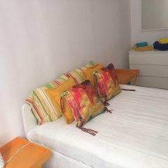 Отель B.Mar Hostel & Suites Португалия, Лиссабон - отзывы, цены и фото номеров - забронировать отель B.Mar Hostel & Suites онлайн комната для гостей