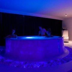 Отель Le Camp Resort & Spa Италия, Падуя - 1 отзыв об отеле, цены и фото номеров - забронировать отель Le Camp Resort & Spa онлайн бассейн