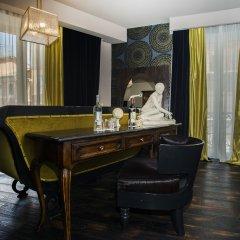 Отель HT6 Hotel Roma Италия, Рим - отзывы, цены и фото номеров - забронировать отель HT6 Hotel Roma онлайн в номере