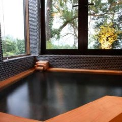 Отель Ryokan Konomama Минамиогуни бассейн фото 2
