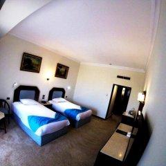 Отель Golden 5 Paradise Resort Египет, Хургада - отзывы, цены и фото номеров - забронировать отель Golden 5 Paradise Resort онлайн комната для гостей фото 4