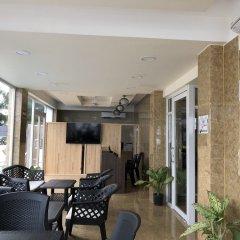 Отель Wavefrontinn Мальдивы, Мале - отзывы, цены и фото номеров - забронировать отель Wavefrontinn онлайн интерьер отеля фото 3
