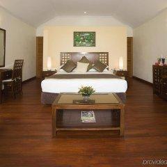 Отель The Naviti Resort Фиджи, Вити-Леву - отзывы, цены и фото номеров - забронировать отель The Naviti Resort онлайн сейф в номере