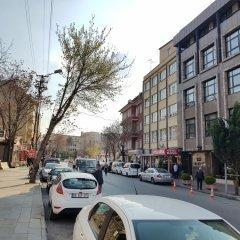 Ferah Турция, Анкара - отзывы, цены и фото номеров - забронировать отель Ferah онлайн